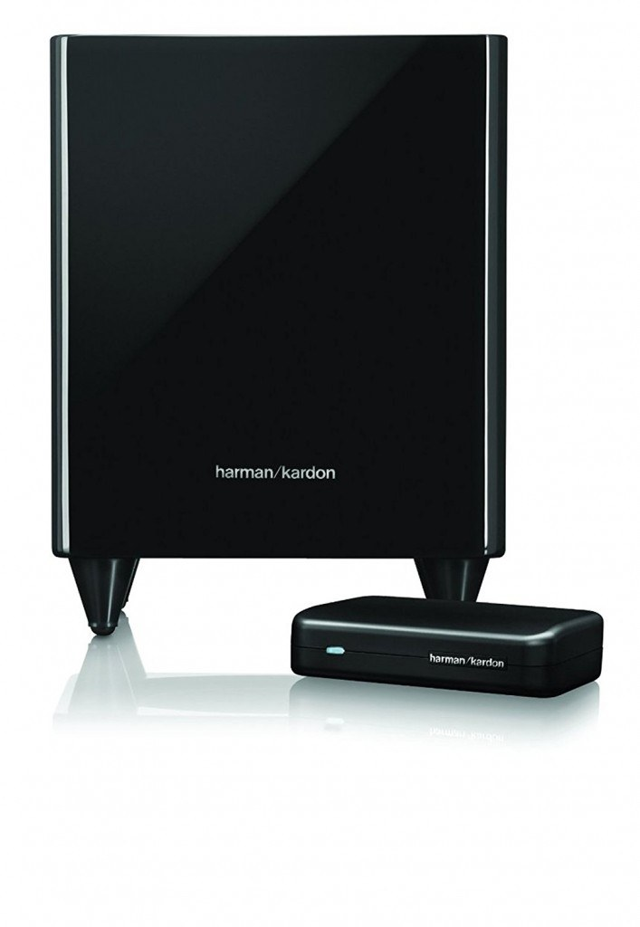 home cinema harman kardon
